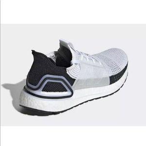 "Adidas Ultra Boost 19 - ""Panda"" BRAND NEW"